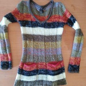 Ashley by 26 International sweater